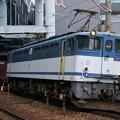 Photos: EF65-2036