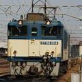 Photos: 配1975レ