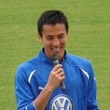 yosshiy