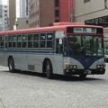 Photos: 新潟交通 いすゞ・キュービックKC-LV380Q H22-I
