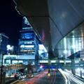 Photos: 3/12 23時 渋谷