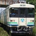 Photos: 阿武隈急行