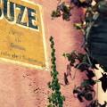 Photos: SUZE
