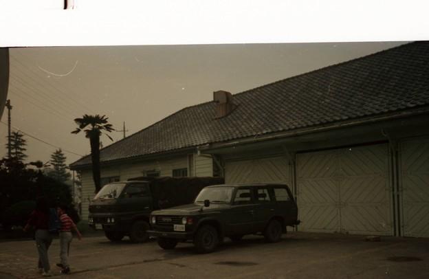 Car0272_SDF