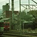 Photos: C11 207 at Otaru station, Hokkaido