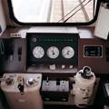 Photos: Sanriku Type36 DMU, cab