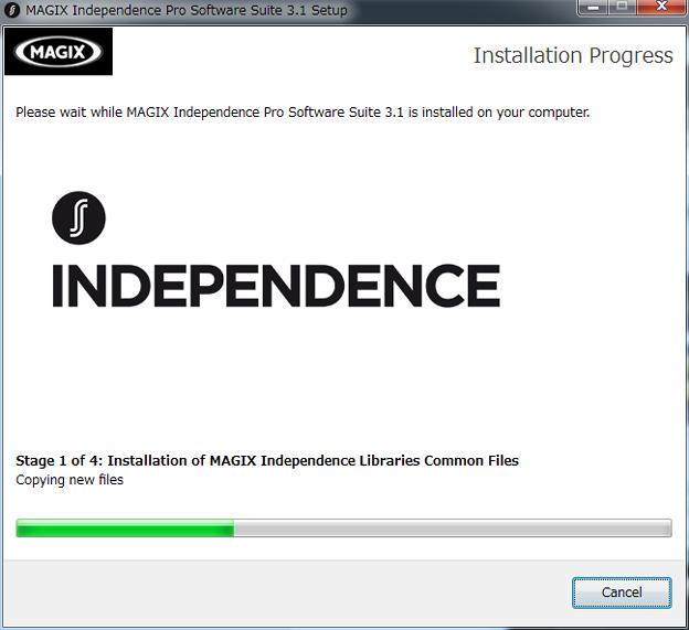 Windows7119