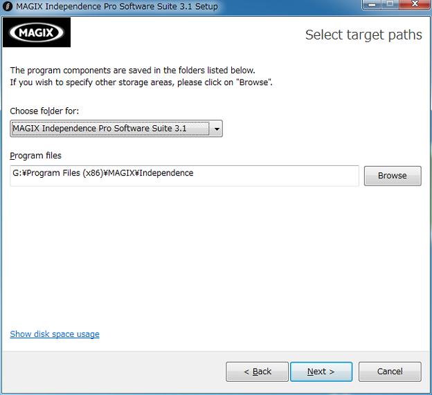 Windows7121