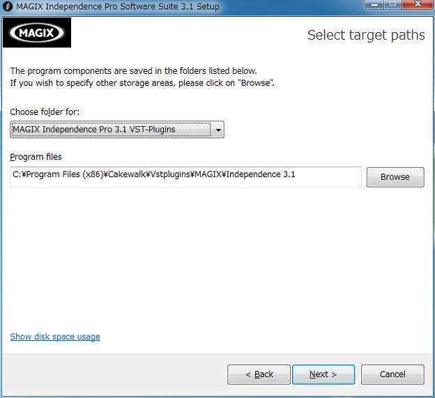 Windows7130