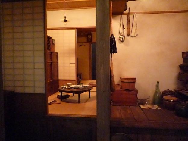 江戸東京博物館31