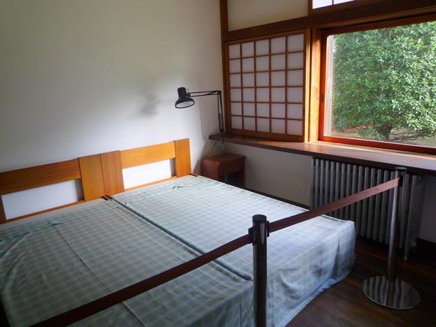 江戸東京たてもの園16