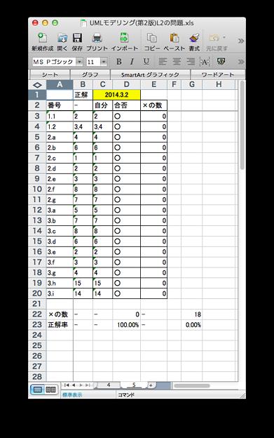 20140302_01_UMTP教科書L2第5章1回目第1問~第3問