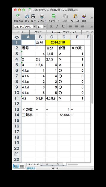 20140316_02_UMTP教科書L2第6章1回目