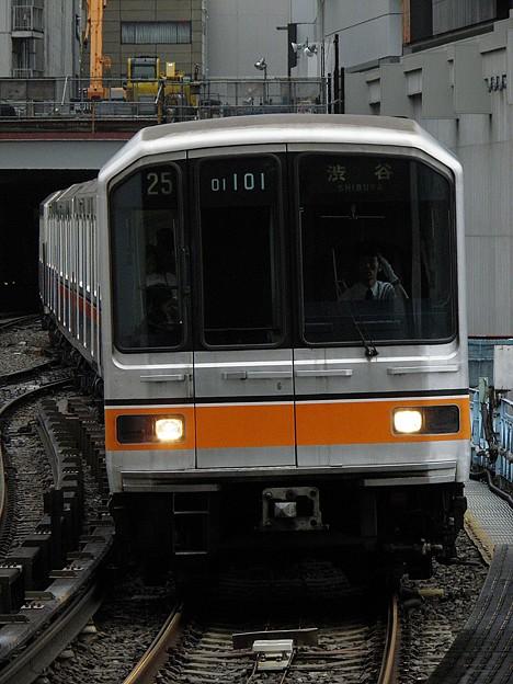 PA070103