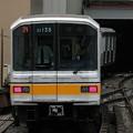PA070105