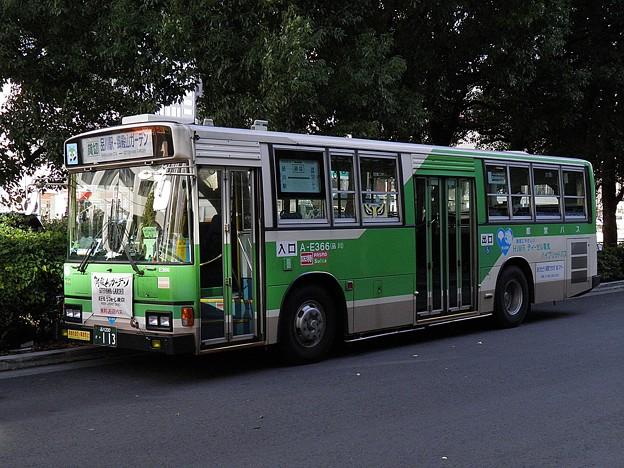 PB180201