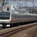 P6080085