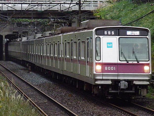 P1010003