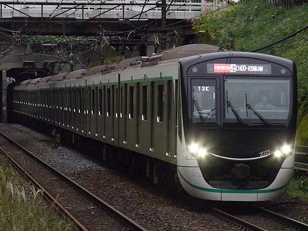 P1010007