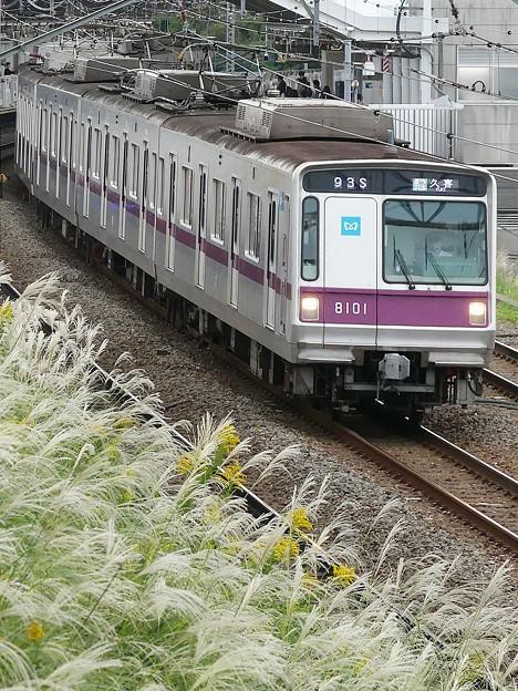 P1000163