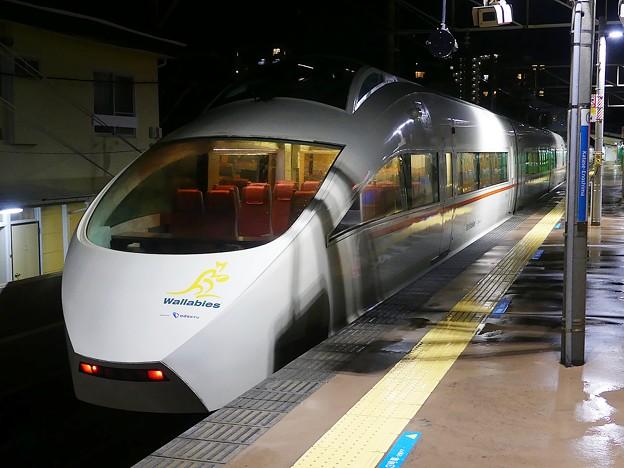 P1000239