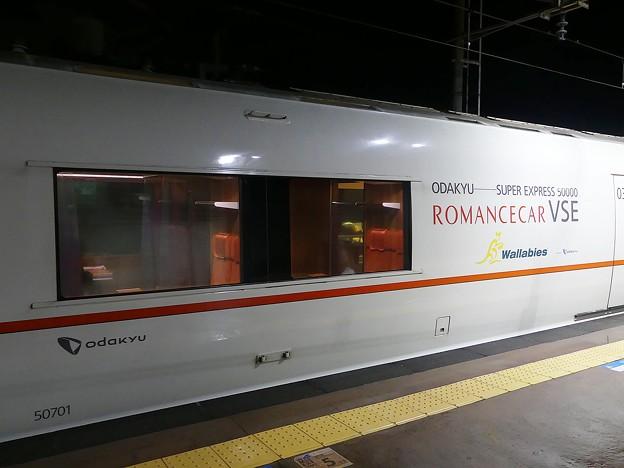 P1000248