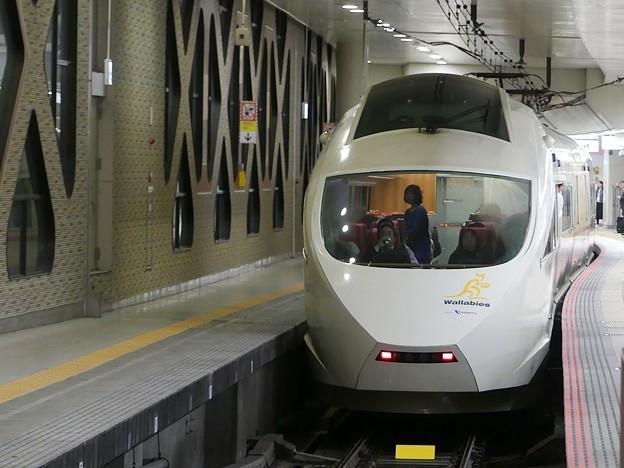 P1000300