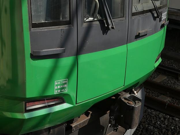 P1000554