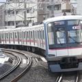 P1000559
