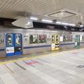 P1000649