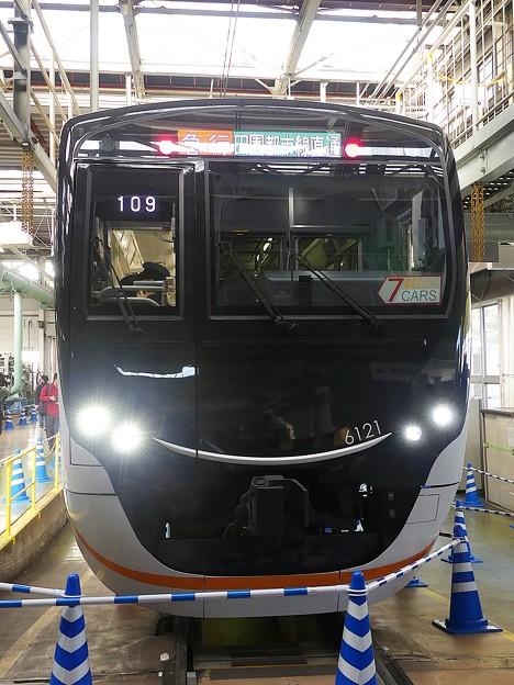 P1000968