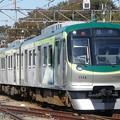 P1000994