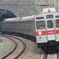 P1010114