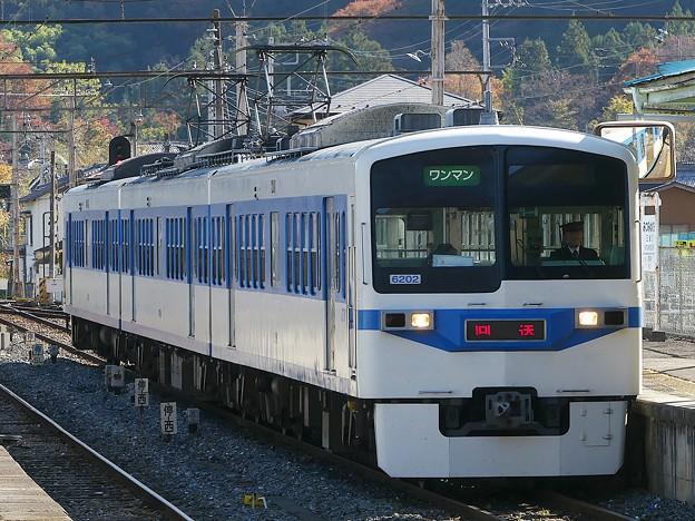 P1010219