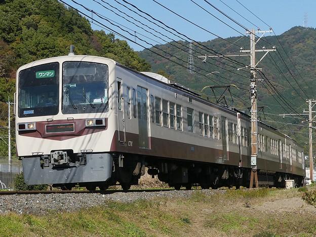 P1010270