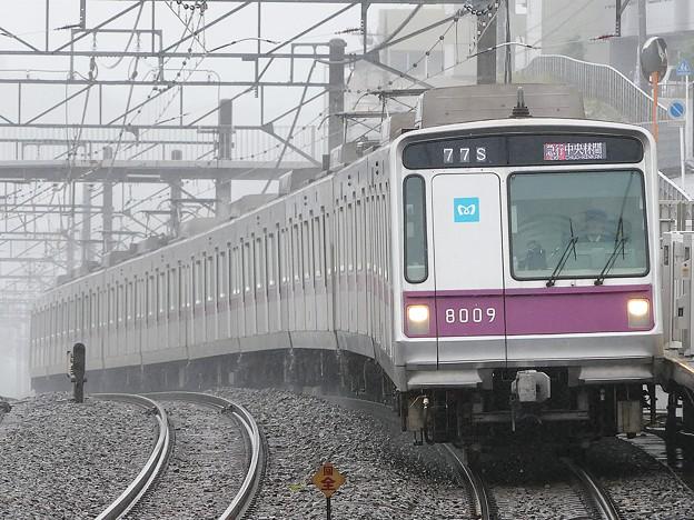 P1010430