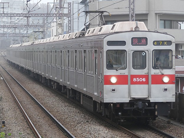 P1010457