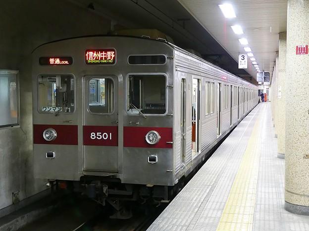 P1010758