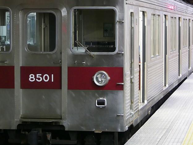 P1010761