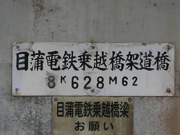 P1010867
