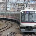Photos: P1020023
