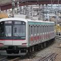 P1020026
