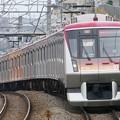 P1020117