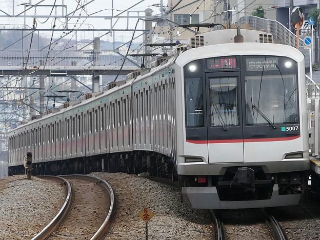 P1020122