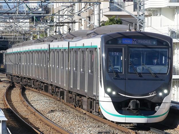 P1020239
