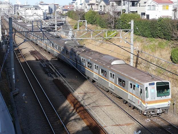 P1020250