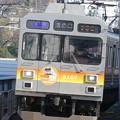 P1020350