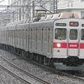 P1020429