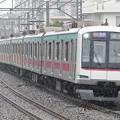 P1020433