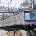 Photos: P1020800